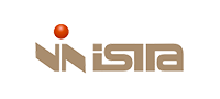 Ista-systems
